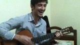 گیتار زدن به سبک جیپسی کینگز