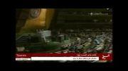 مستند نقش سازمان ملل در تجاوز عراق به ایران / 1