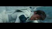 فیلم جی آی جو2(انتقام)-پارت17