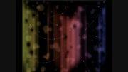 فیلم آموزش برنامه نویسی سی شارپ - c# - گام به گام