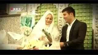 صیغه جدید ازدواج در سایت های همسریابی