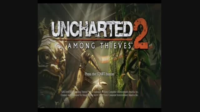Uncharted-2-Among-Thieves-Survivor-Trophy