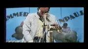 آنونس فیلم دی دی می تازد - دوبله فارسی (1986)