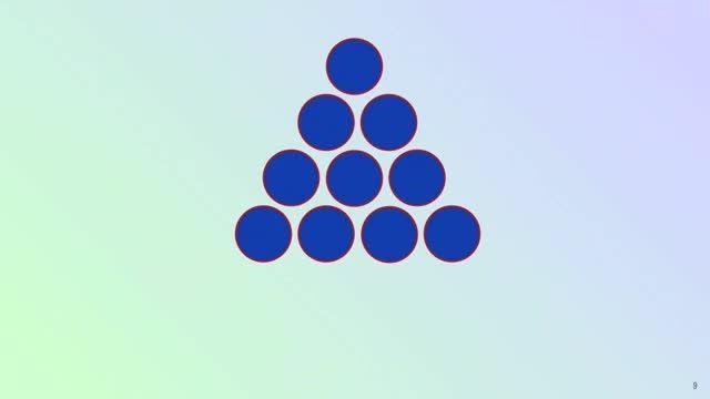 الگوها ریاضی جدید التالیف پنجم