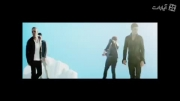 "The Wanted - ""Chasing the Sun"" ice age music video"