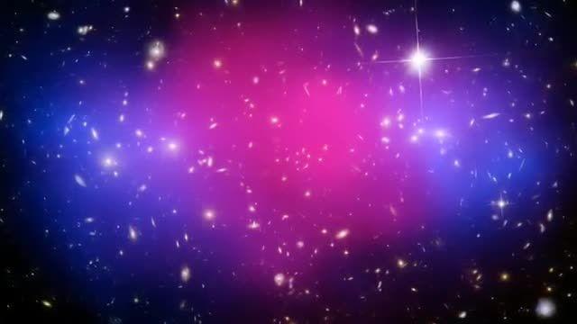 (فضا) space