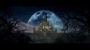 تریلر فیلم جذاب و دیدنی Into The Woods ( در جنگل)