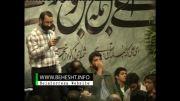 جشن عید سعید غدیرخم -ناصر آیینی