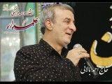 قتلگاه امام حسین - حاج احمد بالایی - صوتی