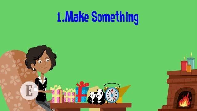 5 پیشنهاد برای شروع کسب و کار بدون سرمایه