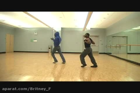 (britney spears - Circus (dance cover