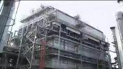کاربرد ترموویژن در صنعت برق و دیگر صنایع از شرکت تجهیزات اندازه گیری بهروز