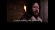قسمت چهارم سری The Arrived (ظهور کرده)با زیرنویس فارسی!