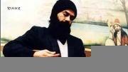 استاد سید خلیل عالی نژاد -کلام بابا نویس با زیر نویس فارسی