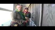 فیلم رالی ایرانی قسمت 2-1
