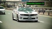 پلیس دبی استفاده شده از ماشین های سوپر اسپرت