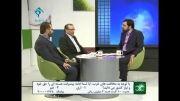 1392/10/18:ثریا:گفتگو با مهندس ناصر نوبری - بخش دوم