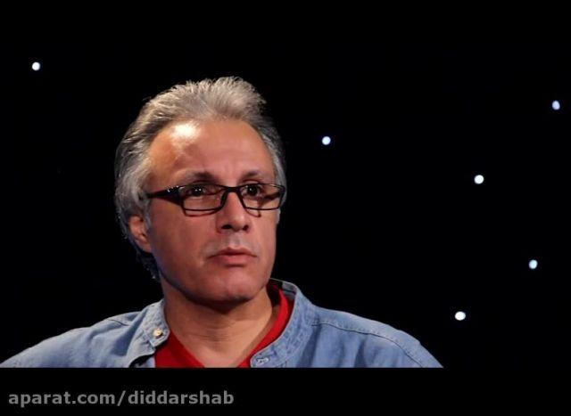 آنونس: عموهای فیتیله : قصه کودک قصه سیاسی نیست