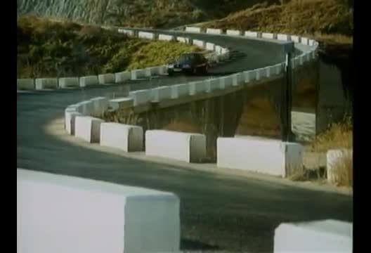 مرسدس بنز W124