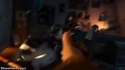 انیمیشن ظهور نگهبان دوبله فارسی - بخش 6