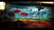 موزیك ویدیوی محسن چاوشی-هر روز پاییزه