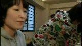 شکلات به شکل عشاق، روز ولنتاین در توکیو