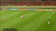 سریعترین گل تاریخ جام جهانی
