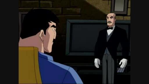 سریال کارتونی the batman - جوکر (Joker)