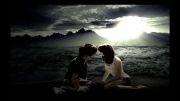 2-تقدیم با عشق به نفسم..به عشقم..