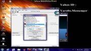 هک تانک-اموزش چیت ویرانگر-shellshock hack shell shock
