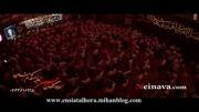 علی علی علی(واحد همراه با اذان)روز ششم محرم92
