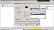آموزش Startup Parameter در SQL Server 2012