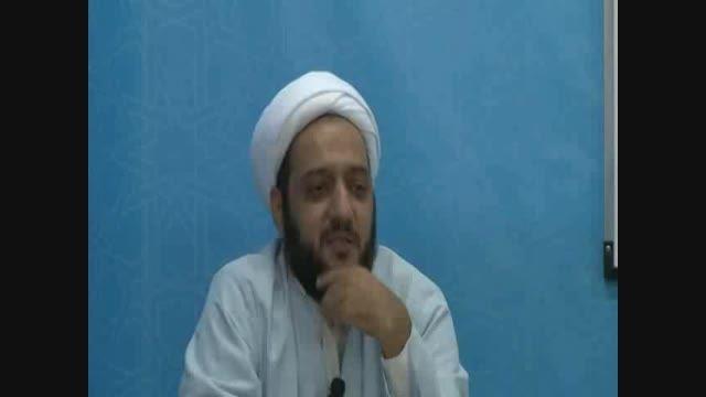 حجةالاسلام هادی؛ ترویج نماز با نماد سازی و گسترش نماد