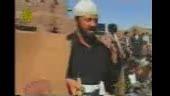 ورودی چوپانان سال 85 مرحوم احمد بل بل و حسن باقری سبزوار