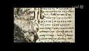 مستند بیگانگان باستانی و رازها