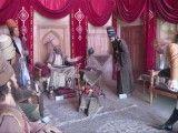sarzamin fars old shirazi song