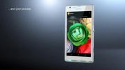 Xperia SP - Premium HD Smartphone from Sony
