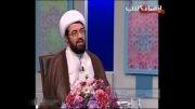 مرگ از منظر امام هادی علیه السلام