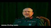 مستند روایت حور (عملیات خیبر) اهداف عملیات