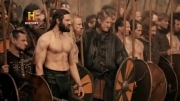 تریلر فصل دوم Vikings
