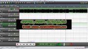 آهنگ بسیار زیبای گل گلدون من از شهرام صولتی ـ ارگ زدن با کامپیوتر  با نوازندگی خودم