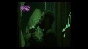 شهادت حضرت علی علیه السلام - حاج عبدالرضا هلالی