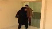 خبر افتتاح مرکز ملی نقشه برداری مغز