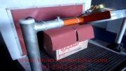 دستگاه شیرینگ پک 09123614319