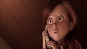 انیمیشن های دیزنی و پیکسار | The Incredibles | بخش 6 | دوبله
