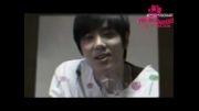 فیلم کره ای عشق هرگز به پایان نمی رسد!(قسمت پنجم-قسمت آخر)