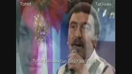 ابراهیم تاتلیسس - ابراهیم تاتلیس - ابراهیم تاتلیسس