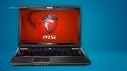 بررسی قوی ترین لپ تاپ های جهان