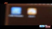 معرفی کافه رسانه در برنامه بروز شبکه 3