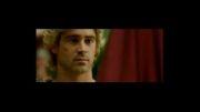 اسکندر مقدونی. پارت 12